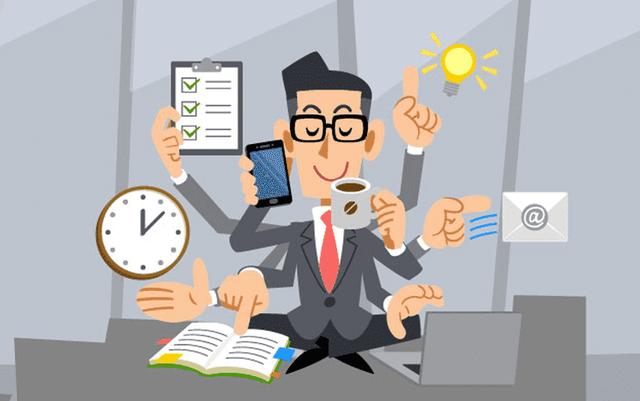 Những điểm cần lưu ý để có một thiết kế nội thất văn phòng lâu bền và hiệu quả.
