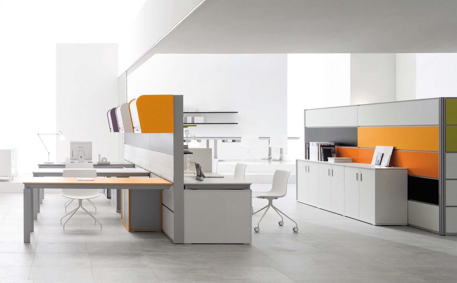 Tìm hiểu phong cách thiết kế hiện đại