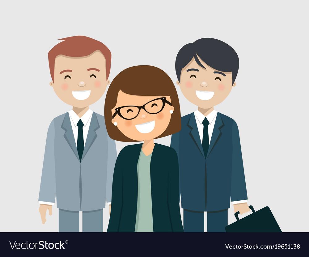 Chia sẻ bí quyết giữ cho nhân viên văn phòng làm việc hiệu quả