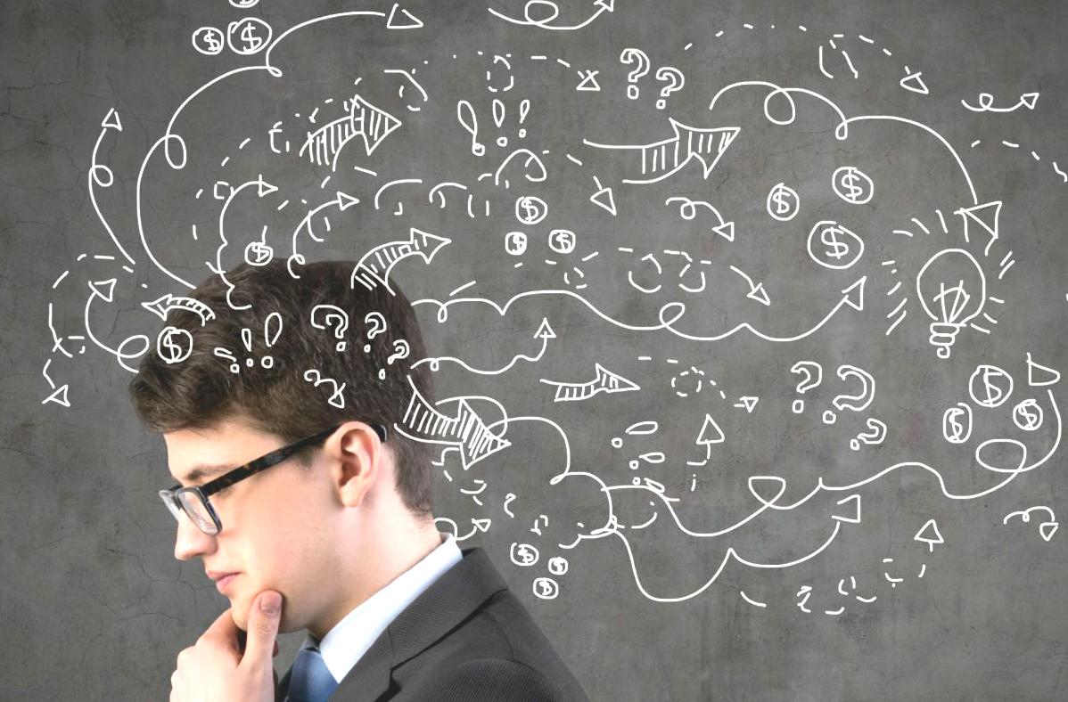 Làm sao để tăng năng suất làm việc của bản thân mình