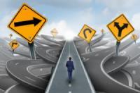 Những điểm cần lưu ý khi quyết định chuyển nơi làm việc