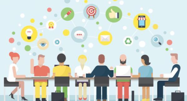 6 chỉ số đánh giá đo lường khả năng làm việc của nhân viên