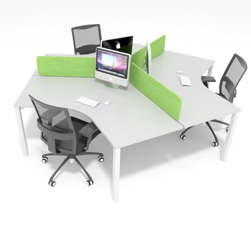 Thiết kế quy hoạch không gian văn phòng