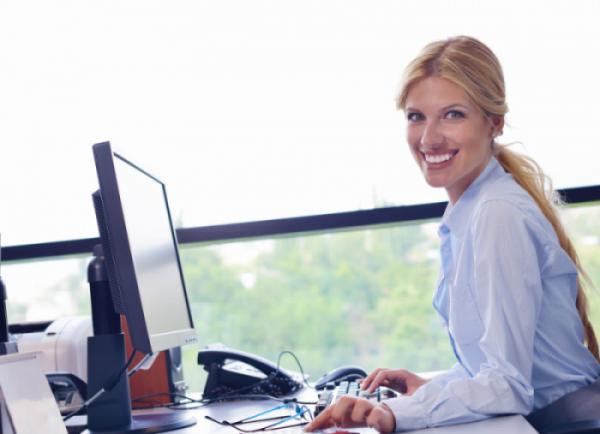 Ý tưởng thiết kế văn phòng giúp tăng cường hợp tác