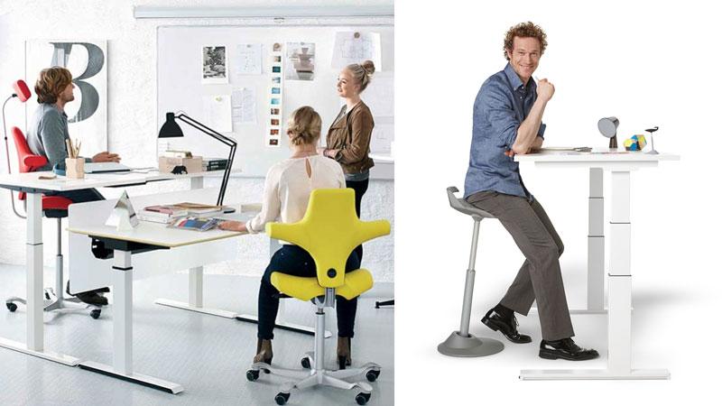 Lời khuyên dành cho doanh nghiệp khi thiết kế thi công nội thất văn phòng