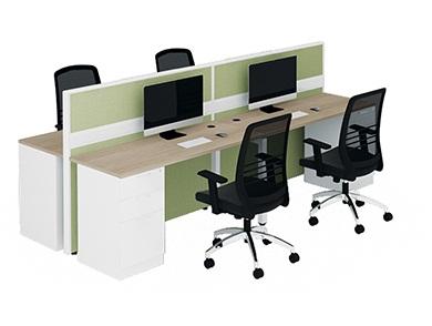 bàn ghế nội thất văn phòng