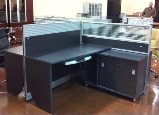 sản phẩm nội thất văn phòng