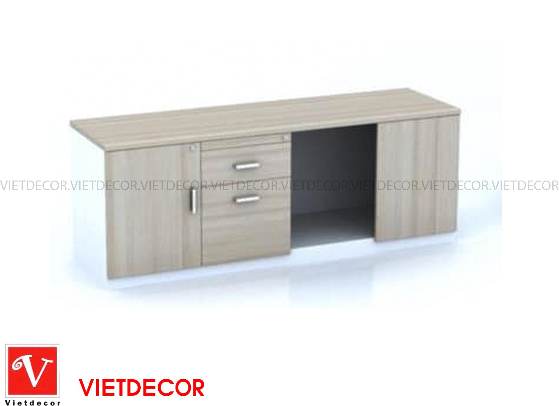 Tủ tài liệu T10
