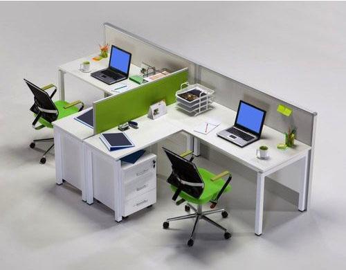 sản phẩm nội thất văn phòng linh hoạt