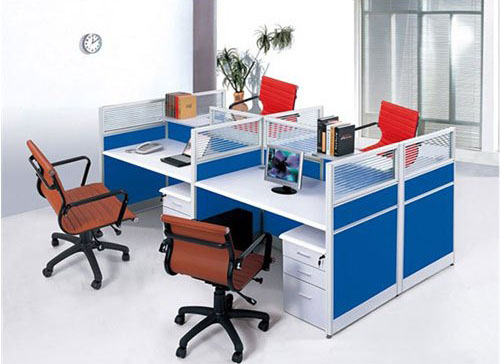 thiết kế sản phẩm nội thất văn phòng