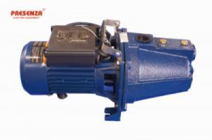 Máy bơm nước PZ Z100