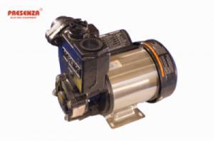 Máy bơm nước PZ 150-PI