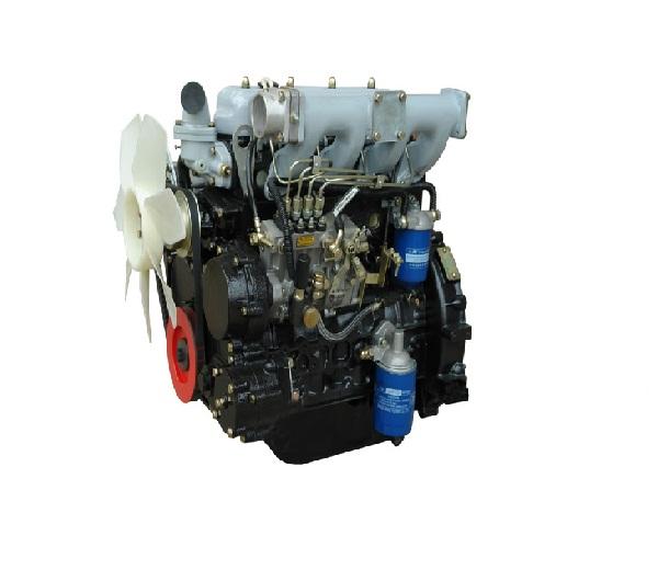 Những lỗi thường gặp của máy phát điện sử dụng nhiên liệu động cơ DIESEL