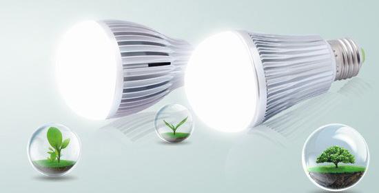 Những điều có thể bạn chưa biết về đèn LED