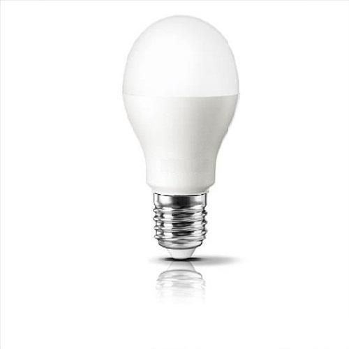 Những thông số kỹ thuật của thiết bị chiếu sáng