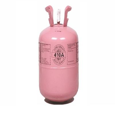 Lời khuyên cho các gia đình khi lắp đặt điều hòa Daikin sử dụng Gas R410A