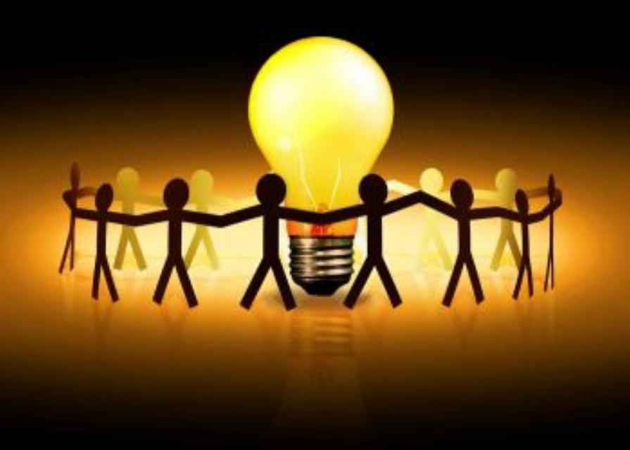 Hiệu quả kinh tế từ tiết kiệm điện
