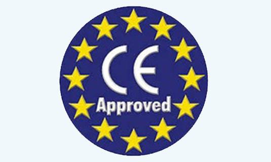 Các tiêu chuẩn để xuất khẩu các sản phẩm chiếu sáng LED sang thị trường EU và Bắc Mỹ