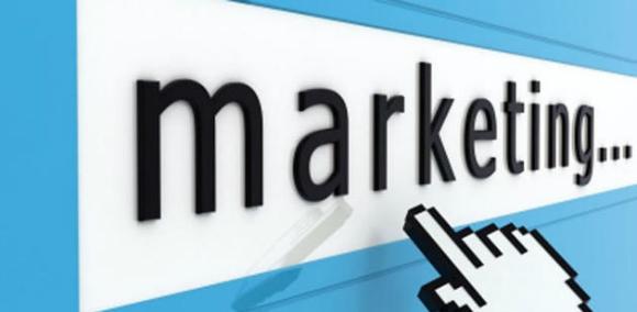Tuyển dụng Phụ trách Marketing