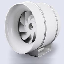 Thiết kế thông gió như thế nào để đạt hiệu quả