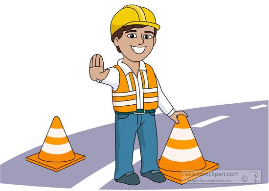 Tuyển dụng kỹ sư An toàn lao động