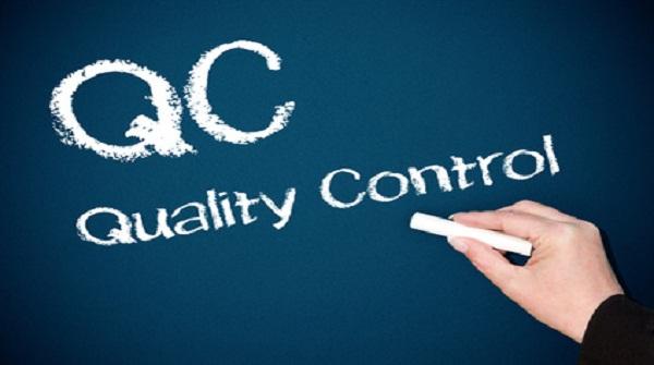 Tuyển dụng Kỹ sư uản lý chất lượng Dự án ( chuyên ngành Điện, Cấp thoát nước và HVAV)