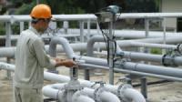 Hà Nội: Đẩy nhanh tiến độ hoàn thành các dự án cấp nước sạch khu vực nông thôn