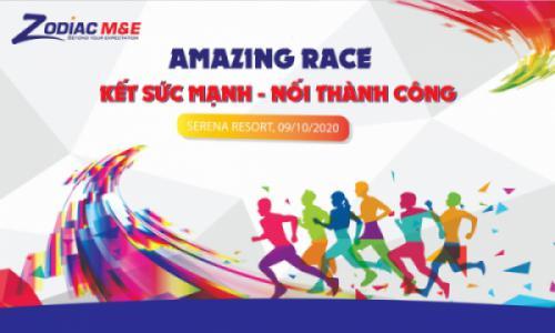 ZME_Thông báo nghỉ tham dự sự kiện Teambuilding 2020
