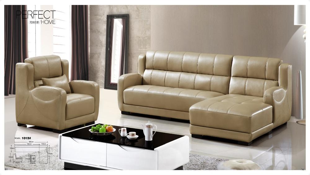 Bật mí cách chọn mua ghế sofa đẹp cho phòng khách