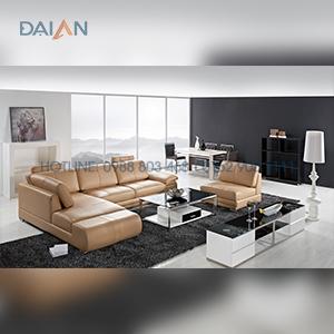 Sofa hiện đại Đại An 19