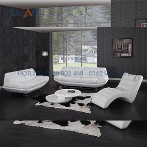 Sofa hiện đại Đại An 14
