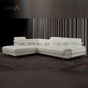 Sofa hiện đại Đại An 12
