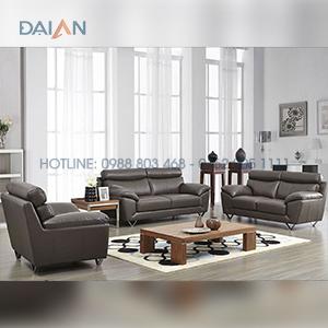 Sofa hiện đại Đại An 20