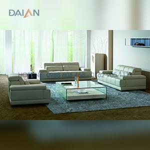 Sofa hiện đại Đại An 16