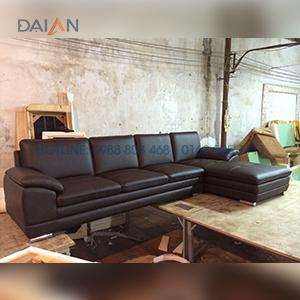Sofa hiện đại Đại An 18