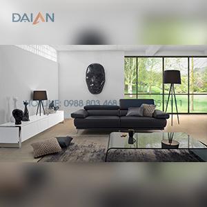 Sofa hiện đại Đại An 17