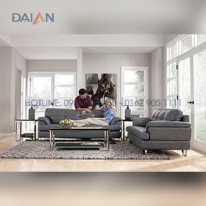 Sofa hiện đại Đại An 15
