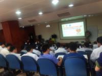 Hội nghị tim mạch Đức Việt