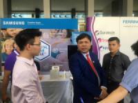 Hội nghị sản phụ khoa toàn quốc 2019