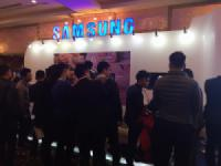 Hội nghị siêu âm toàn quốc lần thứ 3