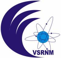 Hội nghị điện quang và y học hạt nhân toàn quốc 2019