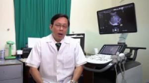 Kỹ thuật hướng dẫn siêu âm đàn hồi mô gan PGS.TS. Nguyễn Phước Bảo Quân