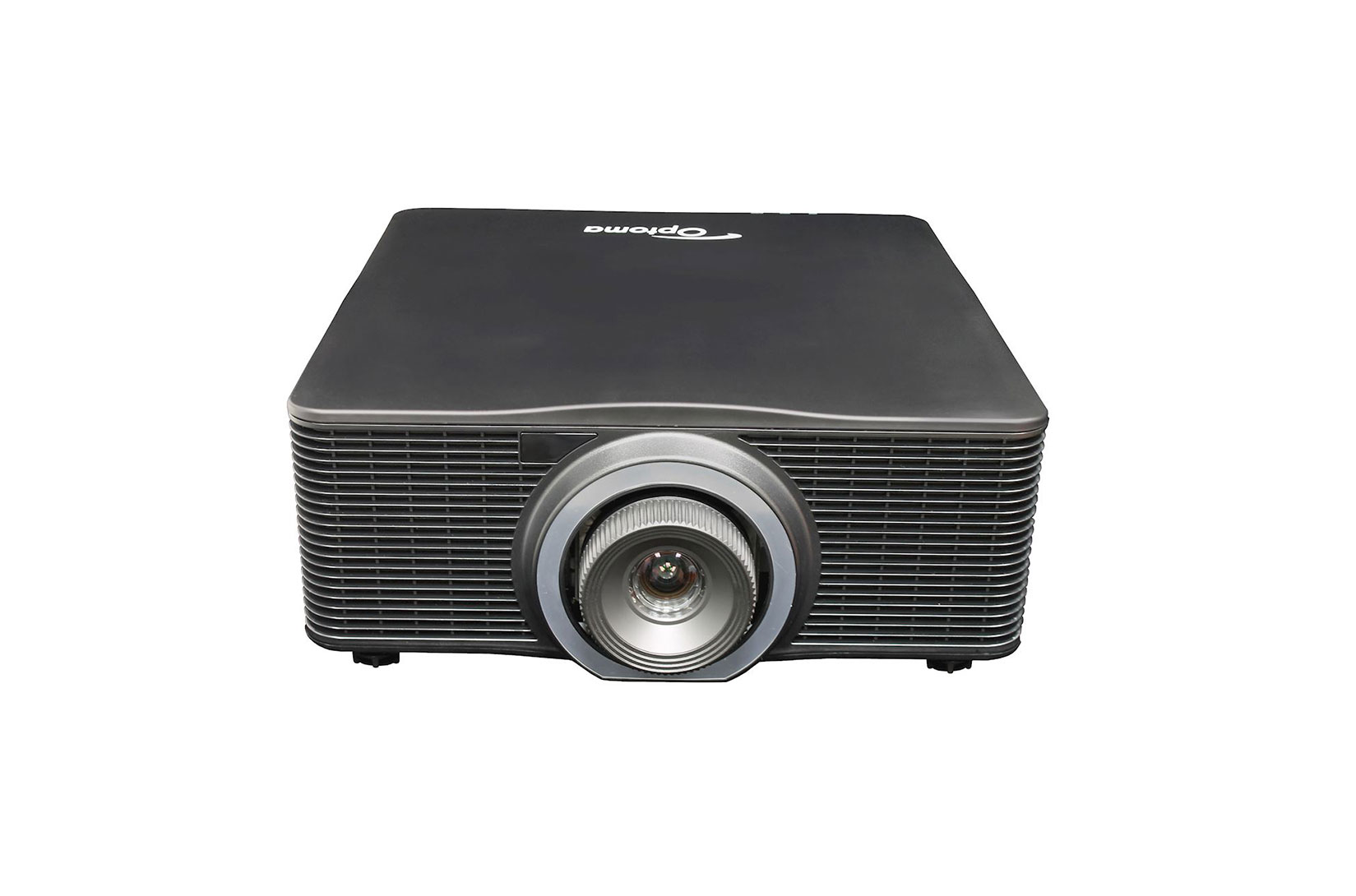 Máy chiếu Laser Optoma  ZU850