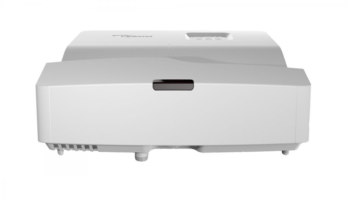 Máy chiếu Optoma X330UST