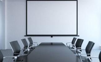Hội thảo & phòng họp