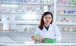 Học cao đẳng ngành dược Hà Nội tại nội thành Hà Nội tại đâu?