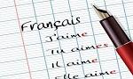 Đề thi minh hoạ THPT Quốc gia năm 2019: Tiếng Pháp