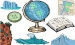 Đề thi minh hoạ và đáp án THPT Quốc gia năm 2019: Địa lý