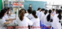 Nhận định xu hướng phát triển ngành dược Việt Nam trong tương lai