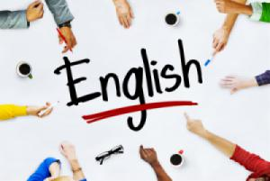 Đáp án đề thi môn Tiếng Anh  THPTQG 2019 - Tất cả các mã đề